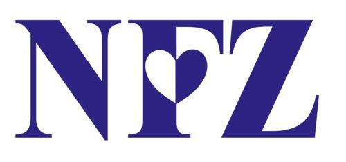 NFZ-logo